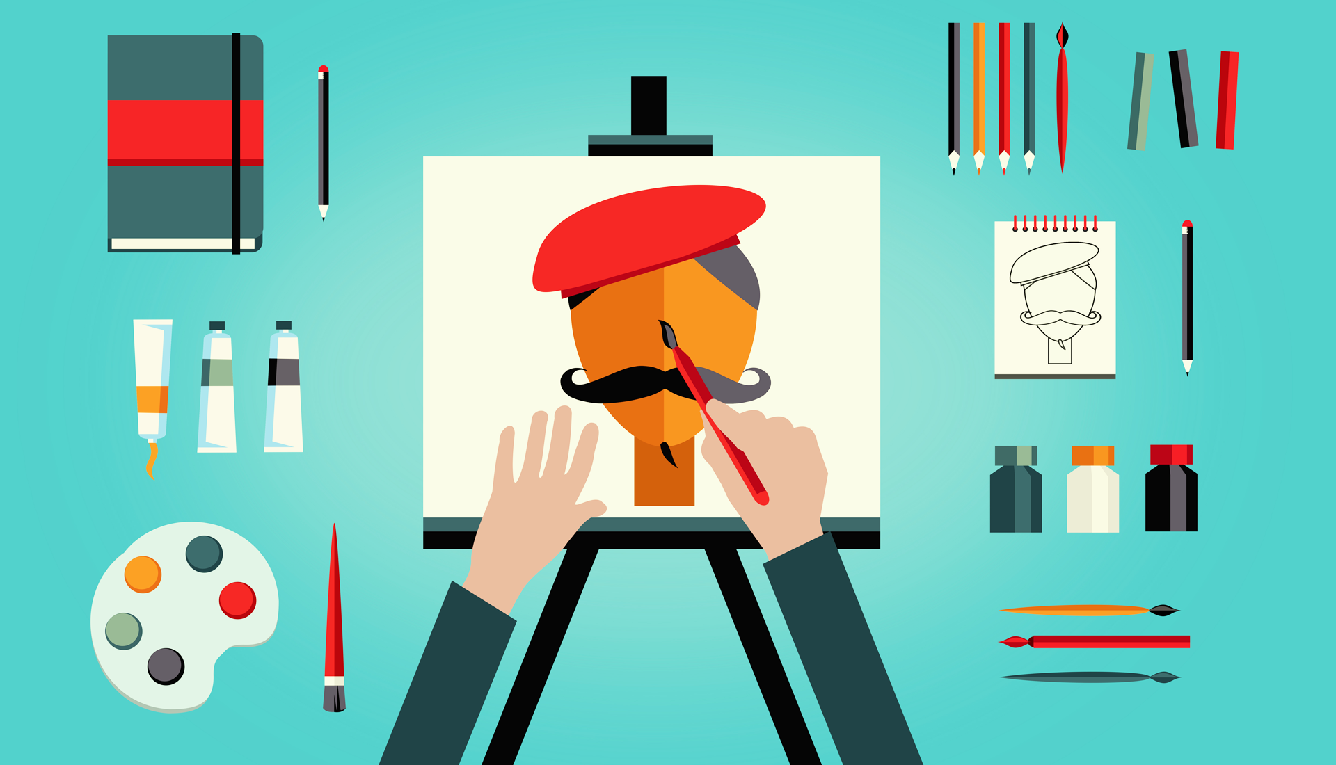 What You Need to Know to Build a Buyer Persona That Drives Growth