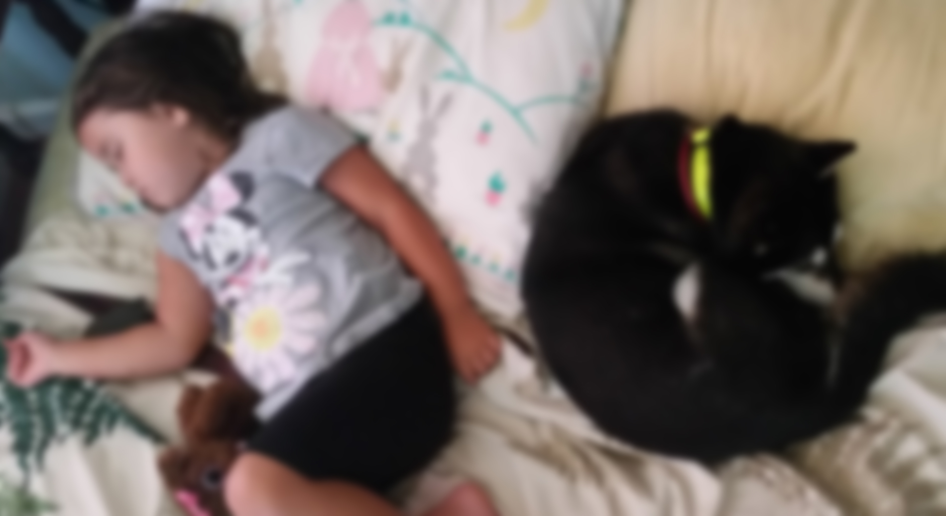 What Getting My 3 Year Old To Nap Taught Me About Marketing